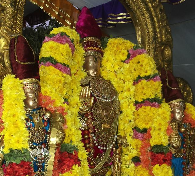 Thiruvallur_Irapathu-16