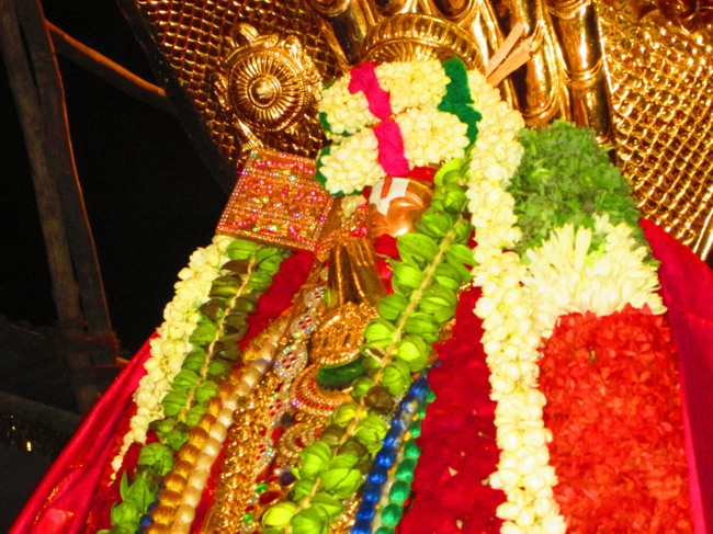 120th Thirunangur 11 Garuda Sevai  2014--0060