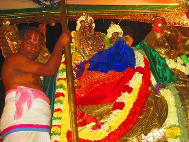 120th Thirunangur 11 Garuda Sevai  2014--0062