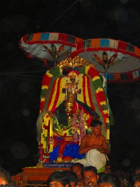 120th Thirunangur 11 Garuda Sevai  2014--0067