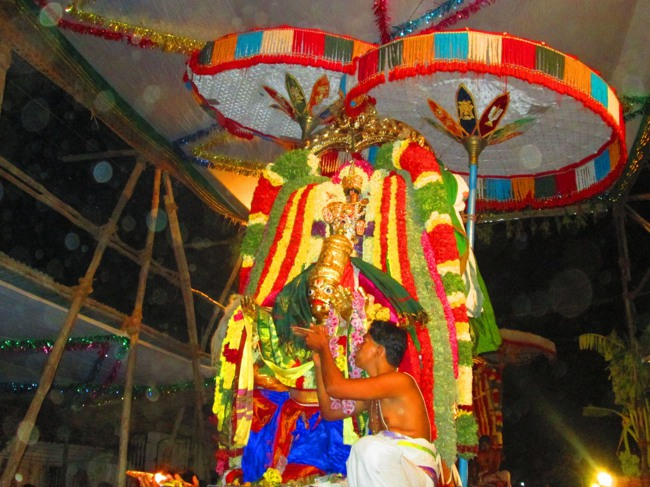 120th Thirunangur 11 Garuda Sevai  2014--0069