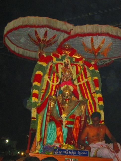 120th Thirunangur 11 Garuda Sevai  2014--0072