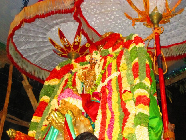 120th Thirunangur 11 Garuda Sevai  2014--0074