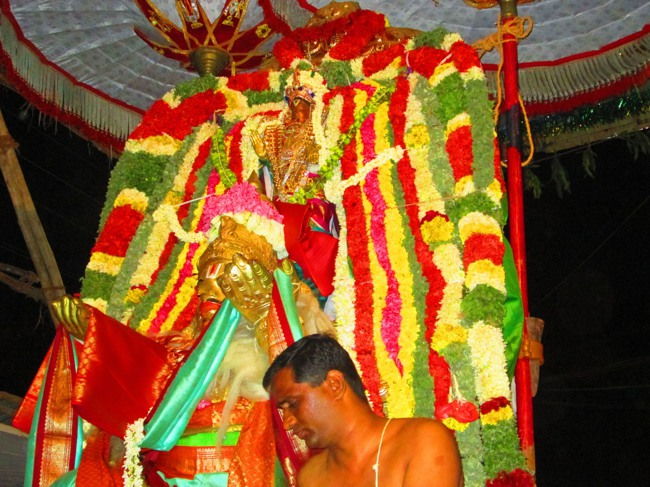 120th Thirunangur 11 Garuda Sevai  2014--0075