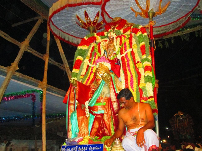 120th Thirunangur 11 Garuda Sevai  2014--0076