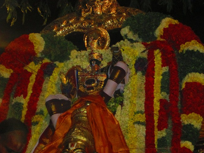 120th Thirunangur 11 Garuda Sevai  2014--0078