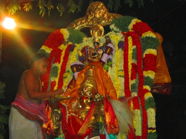 120th Thirunangur 11 Garuda Sevai  2014--0079