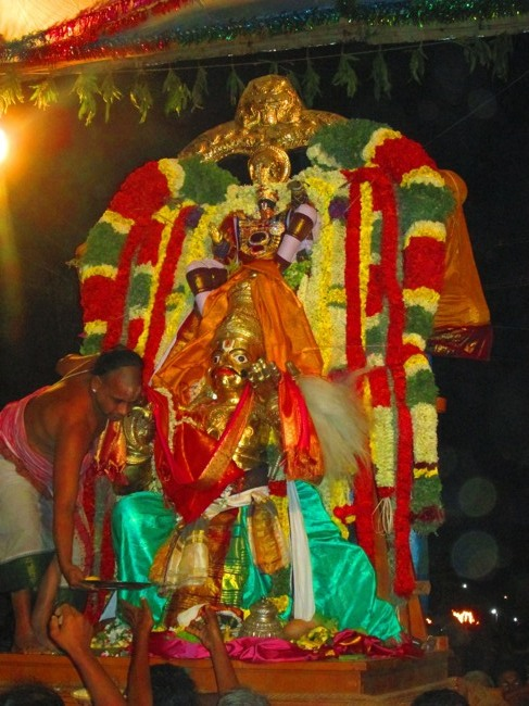 120th Thirunangur 11 Garuda Sevai  2014--0080