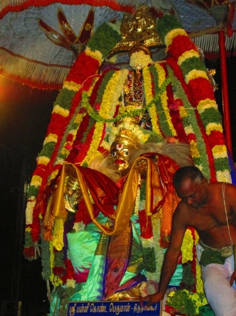 120th Thirunangur 11 Garuda Sevai  2014--0085