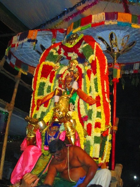 120th Thirunangur 11 Garuda Sevai  2014--0093