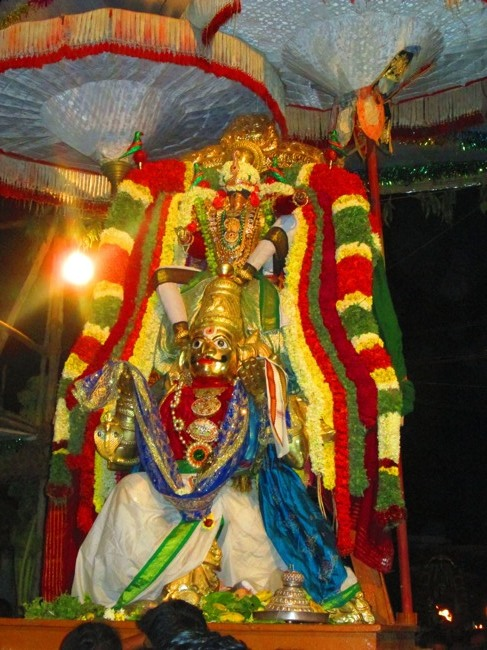 120th Thirunangur 11 Garuda Sevai  2014--0095