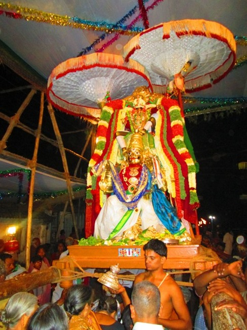 120th Thirunangur 11 Garuda Sevai  2014--0099