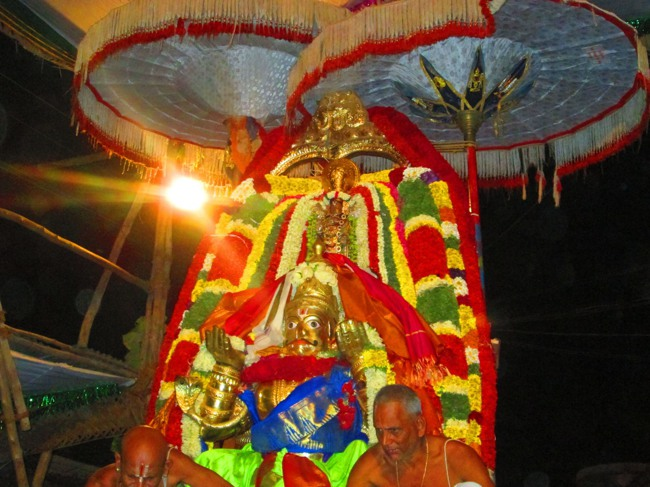 120th Thirunangur 11 Garuda Sevai  2014--0103