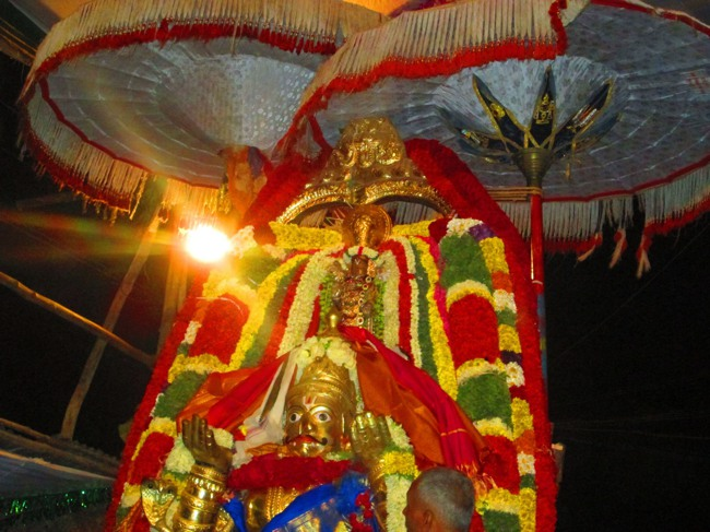 120th Thirunangur 11 Garuda Sevai  2014--0104
