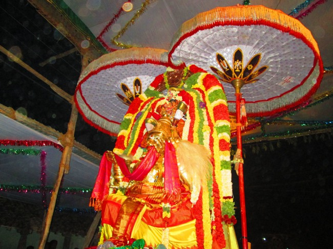 120th Thirunangur 11 Garuda Sevai  2014--0116