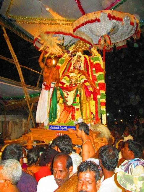 120th Thirunangur 11 Garuda Sevai  2014--0122