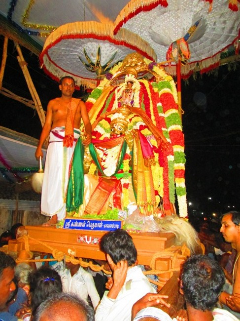 120th Thirunangur 11 Garuda Sevai  2014--0123