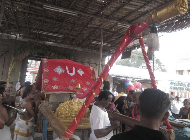 pooviruthavalli thirukachinambigal thiruavathara uthsavam day 1010