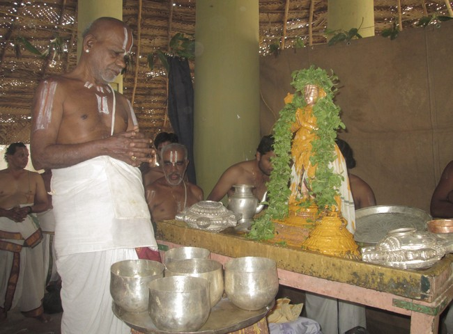 pooviruthavalli thirukachinambigal thiruavathara uthsavam day 810