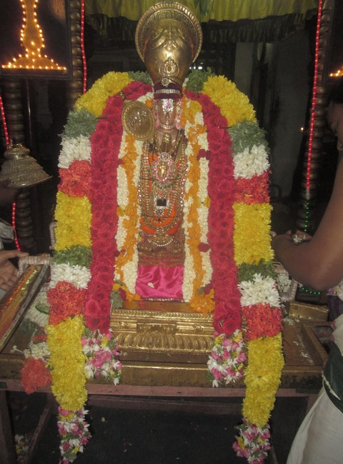 pooviruthavalli thirukachinambigal thiruavathara uthsavam day 817