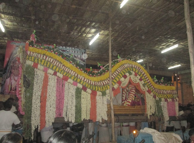 pooviruthavalli thirukachinambigal thiruavathara uthsavam day 912