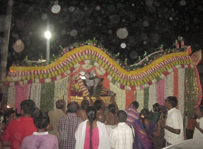 pooviruthavalli thirukachinambigal thiruavathara uthsavam day 914