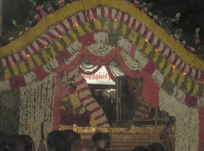 pooviruthavalli thirukachinambigal thiruavathara uthsavam day 915