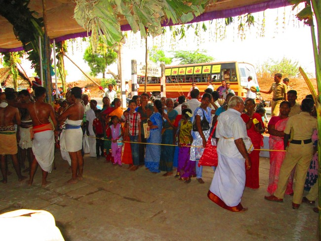 5.00pm to 5.30pm purappadu from jeeyapuram mandapam (4)