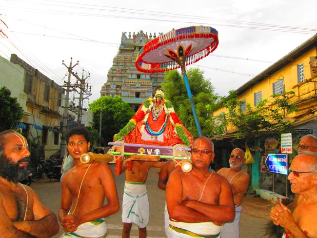 4th may 14 pound udayavar purapaadu (36)
