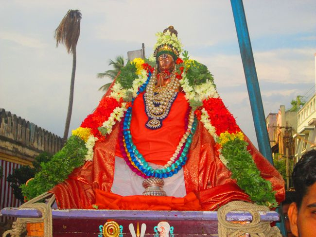 4th may 14 pound udayavar purapaadu (4)