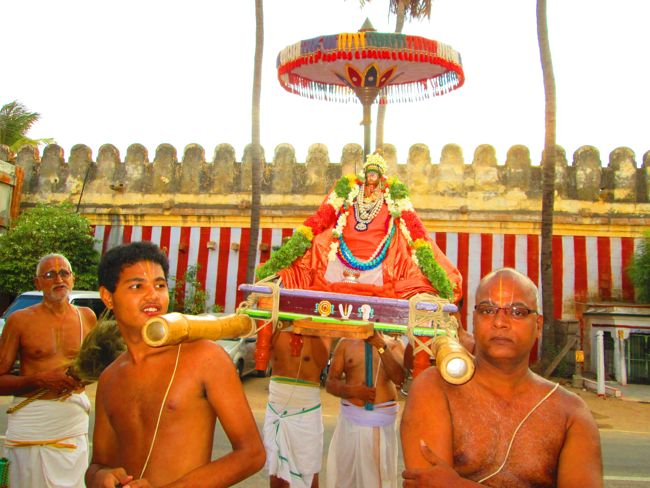 4th may 14 pound udayavar purapaadu (50)