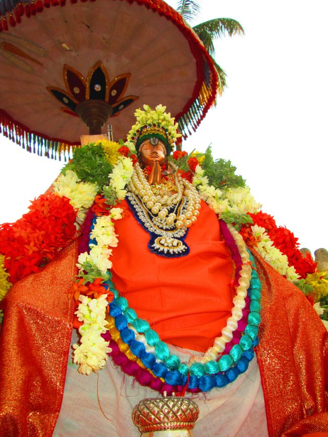 4th may 14 pound udayavar purapaadu (51)