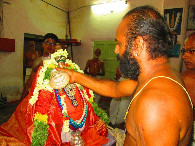 4th may 14 pound udayavar purapaadu (53)