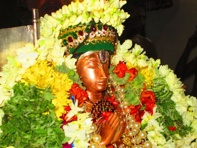 4th may 14 pound udayavar purapaadu (54)
