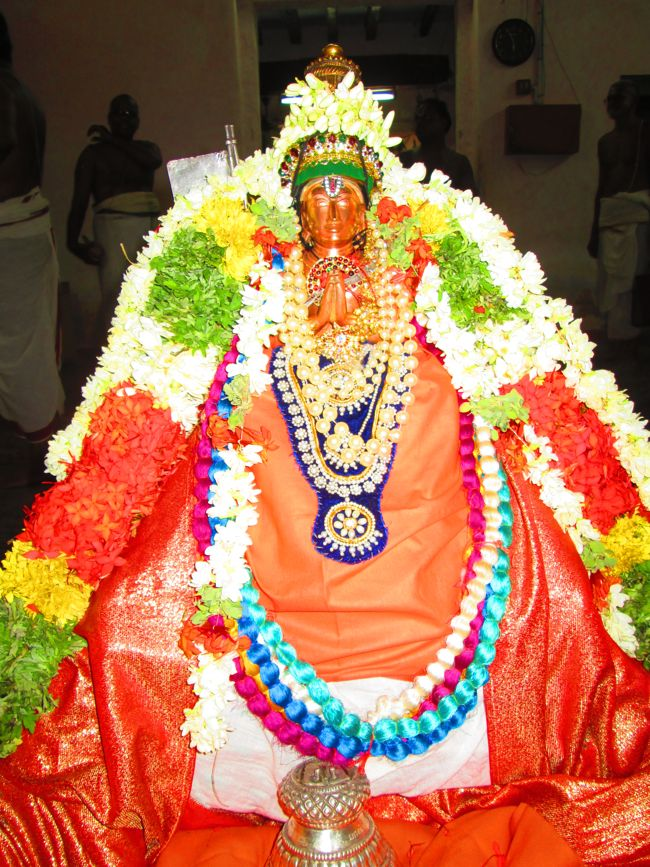 4th may 14 pound udayavar purapaadu (57)