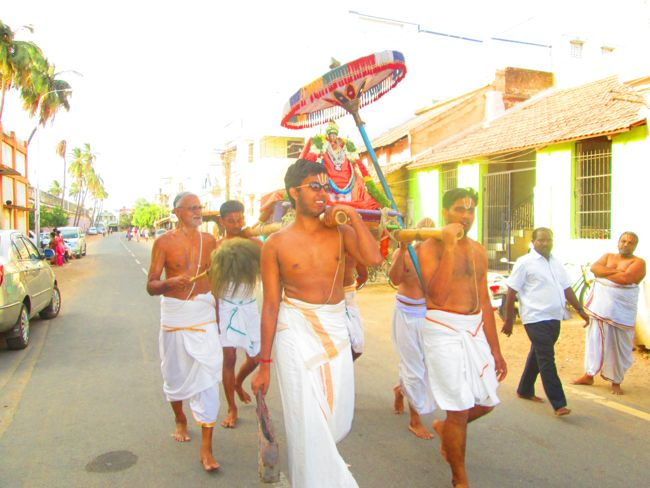 4th may 14 pound udayavar purapaadu (6)