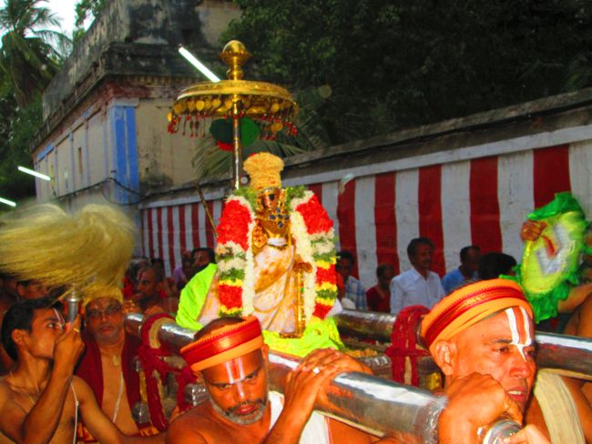 4th may 14 srngm poochathu utsavam (10)