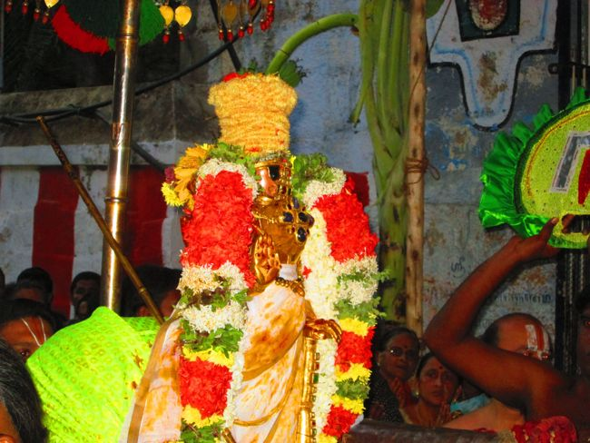 4th may 14 srngm poochathu utsavam (11)