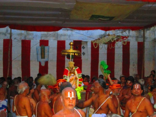 4th may 14 srngm poochathu utsavam (13)