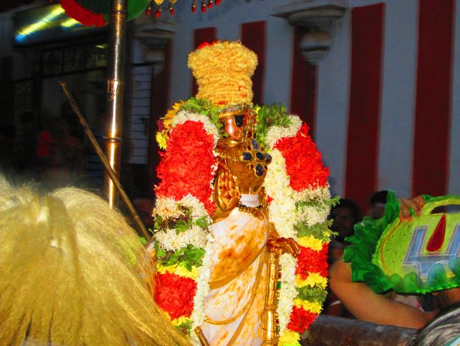 4th may 14 srngm poochathu utsavam (14)