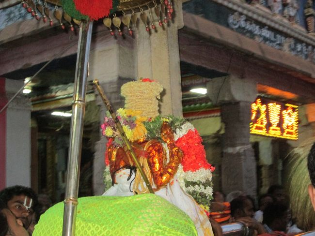 4th may 14 srngm poochathu utsavam (20)
