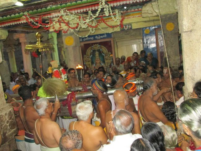 4th may 14 srngm poochathu utsavam (21)
