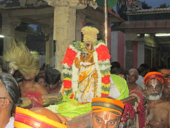 4th may 14 srngm poochathu utsavam (23)