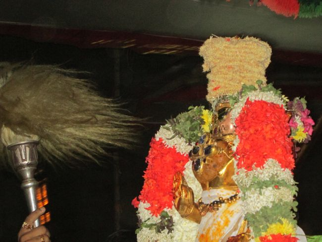 4th may 14 srngm poochathu utsavam (25)