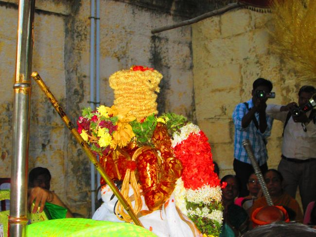 4th may 14 srngm poochathu utsavam (3)
