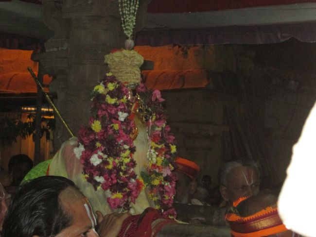 4th may 14 srngm poochathu utsavam (30)