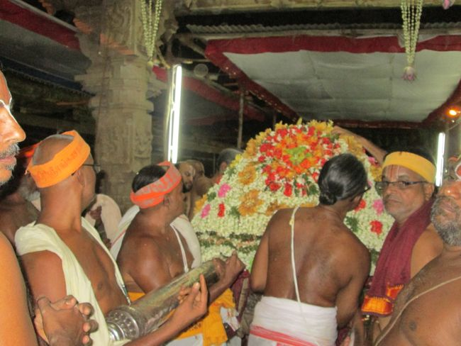 4th may 14 srngm poochathu utsavam (34)