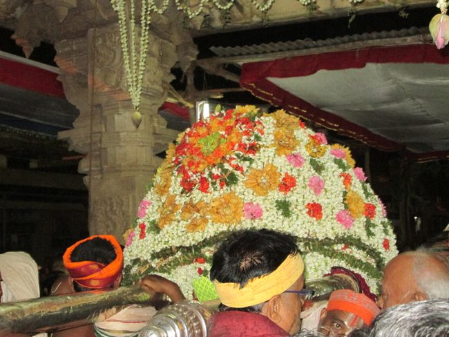 4th may 14 srngm poochathu utsavam (35)