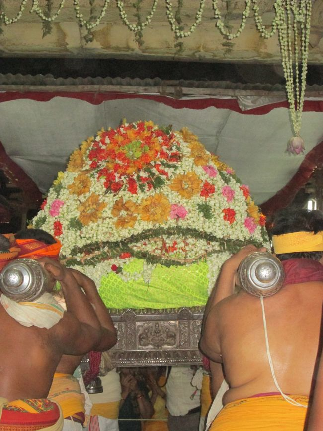 4th may 14 srngm poochathu utsavam (36)