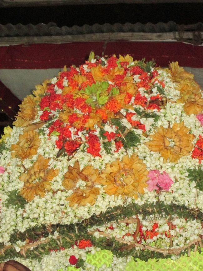4th may 14 srngm poochathu utsavam (37)